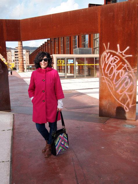 New_girl_coat_large