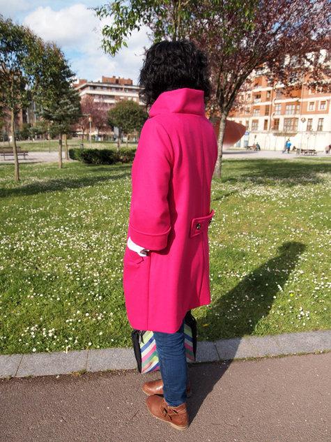 New_girl_coat3_large