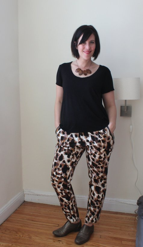 Print-pants-fulllength_large