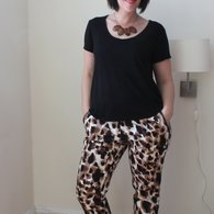 Print-pants-fulllength_listing