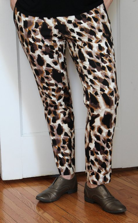 Printed-pants1_large