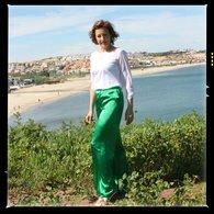 Emerald_pants_038_listing