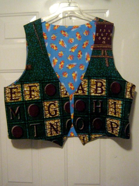 Keddy-vest-01_large
