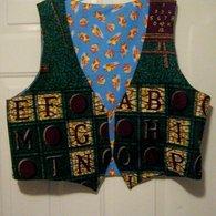 Keddy-vest-01_listing
