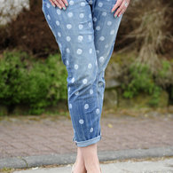 Polkadots-jeans-moschino-zara-strenesse9_listing