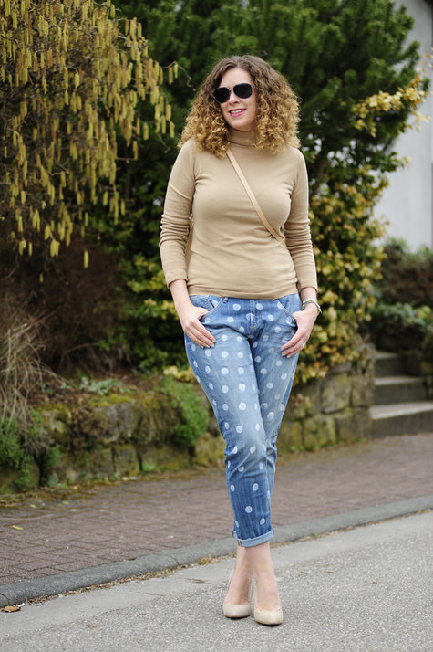 Polkadots-jeans-moschino-zara-strenesse1_large