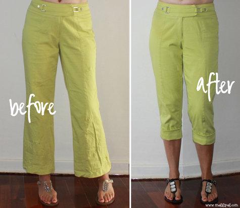 Green_shorts_2_large