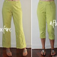Green_shorts_2_listing