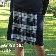 Check_skirt_3_listing
