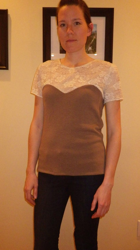 Lace_tee_2_large