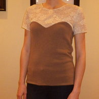 Lace_tee_2_listing