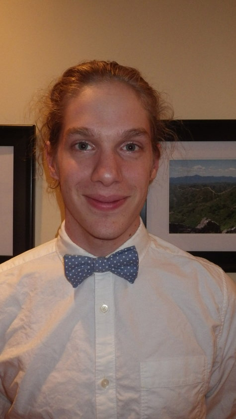 Bow_tie_2_large
