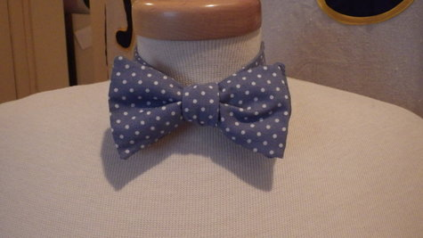 Bow_tie_1_large