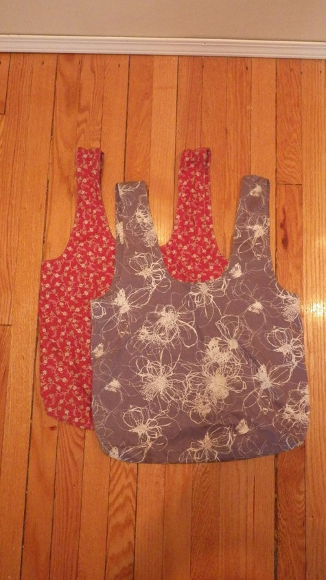Bags_1_large