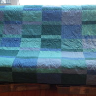 Quilt_1_listing