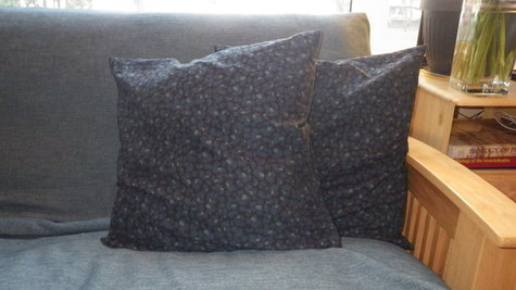 Pillows_1_large