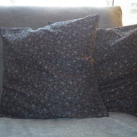 Pillows_1_listing