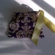 For_the_birthday_girl_-_because_every_girl_needs_a_pouch_1__listing