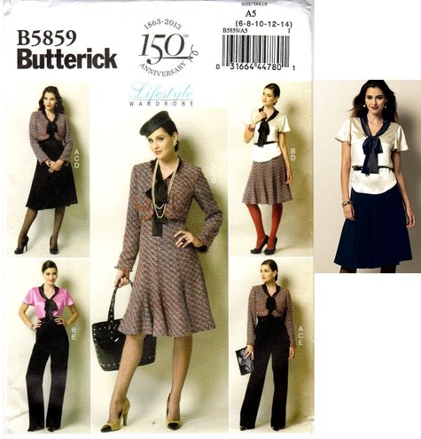 Butterick5859_coord_m_large