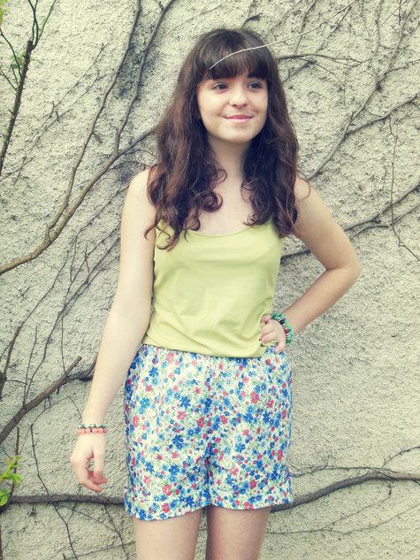 Lola1_large
