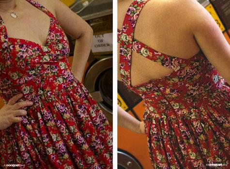 Summer_dress_front_back_large