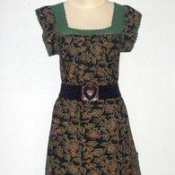 Batik-rajut_listing