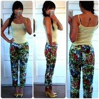 Burda_7371_pants_listing
