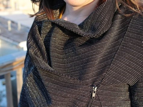Silvery_marie_jacket_-_collar_detail_large