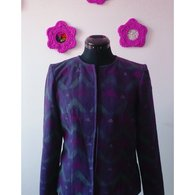 Chaqueta_listing