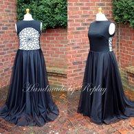 Sukienkam_listing