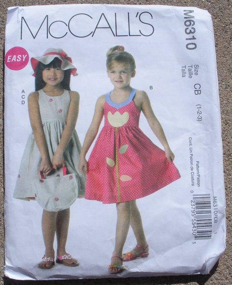 Mccalls_large