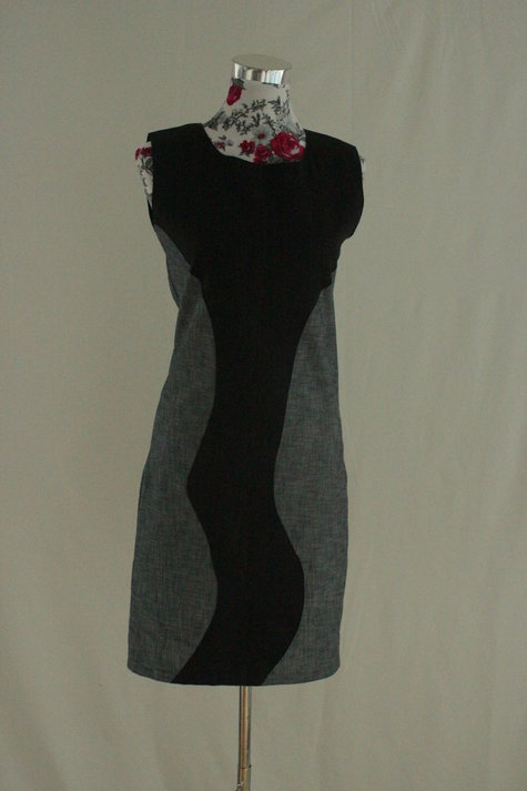 Grey_black_linen_shiftdress_large