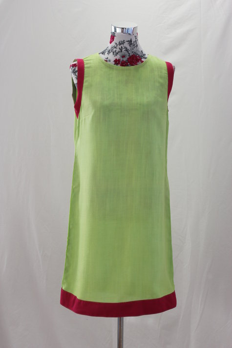 Green_pink_shiftdress_large