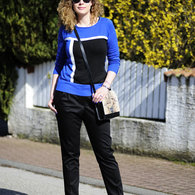 Mondrian-moschino-zara-sandals1_listing