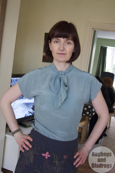Gertie_bow_blouse_3_large