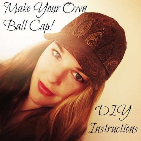 Diy_hat_large