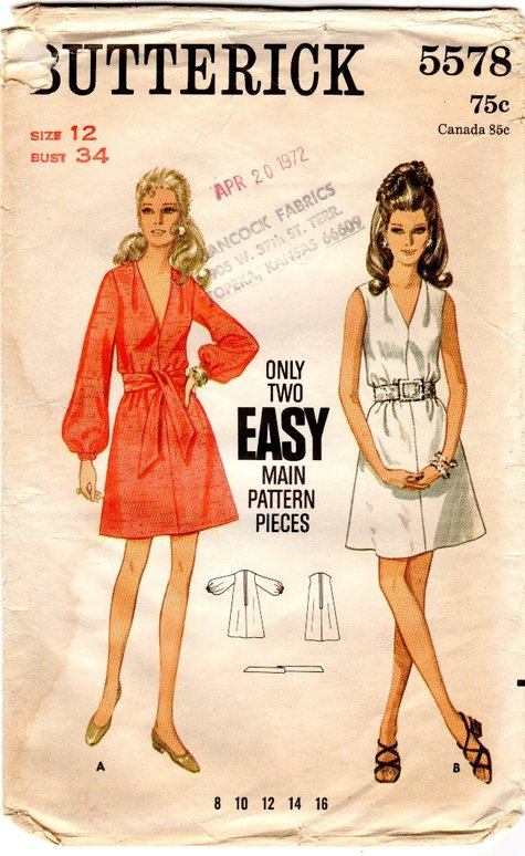 Butterick5578_env_med_large