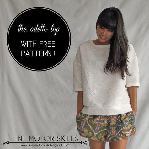 Odette_tutorial_-_free_pattern3_large