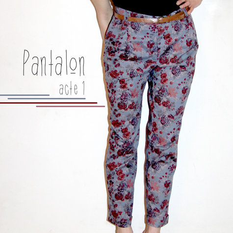 Pantalon_une_tn_large
