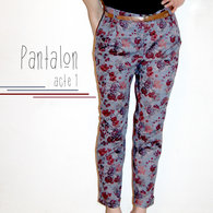 Pantalon_une_tn_listing