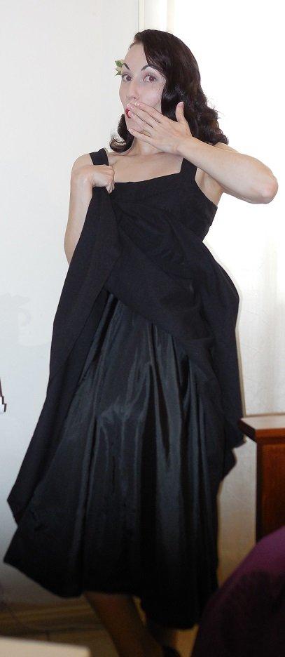 Linen_dress_4_large