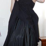 Linen_dress_4_listing