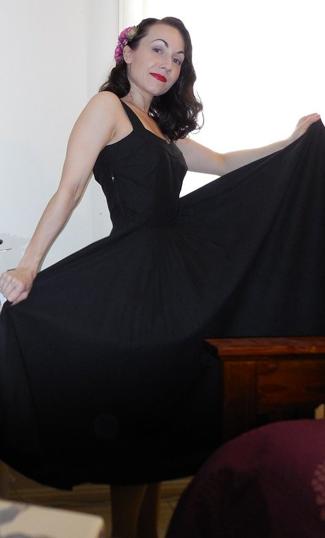 Linen_dress_3_large