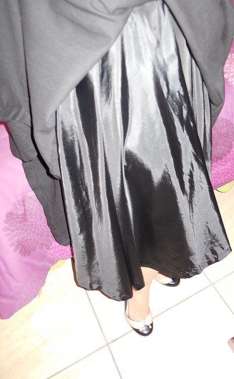 Linen_dress_6_large