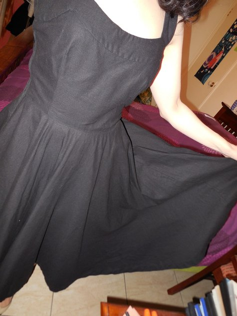 Linen_dress_9_large