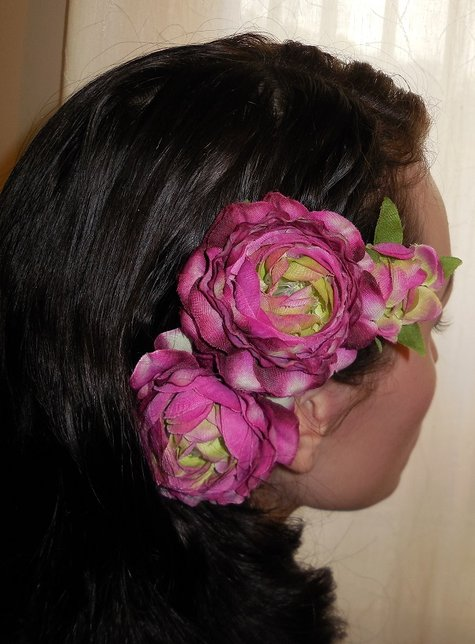 Hair_accessories_7_large