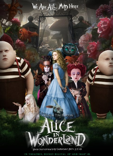 Affiche_alice_large