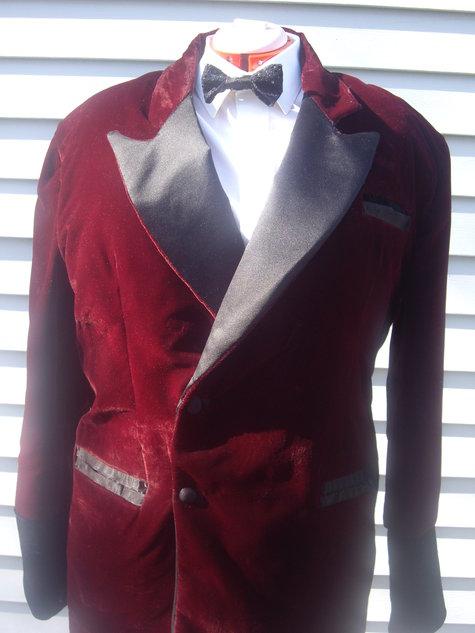 Suit_090_large