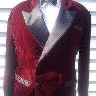 Suit_090_listing