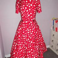 Dress_front_-_underskirt_listing